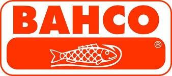 Bahco - Izolované nářadí