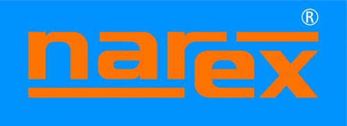 Akce Narex Podzim 2018