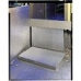 Pilový pás 3857 - univerzální použití