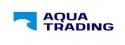 Aquatrading