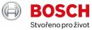 Bosch Zahradní nářadí