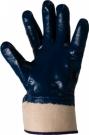 SIDNEY - pracovní rukavice