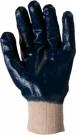RONNY - pracovní rukavice