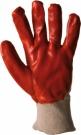 RICH - pracovní rukavice