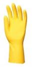 STANLEY - pracovní rukavice