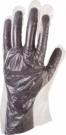HDPE - pracovní rukavice
