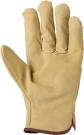 PETE - pracovní rukavice