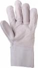 SIMON - pracovní rukavice