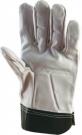 ANTIVIBRA - pracovní rukavice