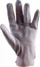PYROTECH CZ - pracovní rukavice