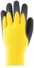 Zimní rukavice PETRAX WINTER