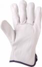 INDY - pracovní rukavice