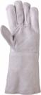 MEL - pracovní rukavice
