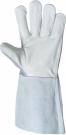 COY  - pracovní rukavice