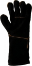 SAM - pracovní rukavice