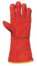 RENE - pracovní rukavice