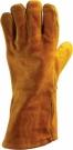 KIRK - pracovní rukavice