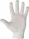 ABE - pracovní rukavice