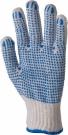 PERRY - pracovní rukavice