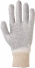 TERRY - pracovní rukavice