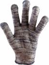 KASILON - pracovní rukavice