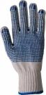 QUERRY - pracovní rukavice