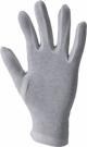 KEVIN - pracovní rukavice