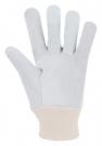 Kombinované pracovní rukavice Mechanik