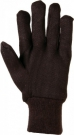FRED - pracovní rukavice