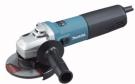 Úhlová bruska Makita 9565CR 125 mm