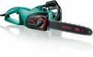 Bosch -  AKE 40-19 Pro elektrická řetězová pila