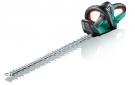 Nůžky na živé ploty Bosch AHS 70-34