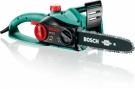 Bosch - AKE 30 S elektrická řetězová pila