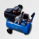Kompresor XT1002 - 2HP15KW 8bar LW-2 XTline ,24L + 3 dílna sada