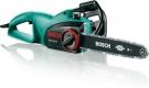 Bosch - AKE 35-19 S elektrická řetězová pila