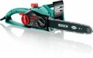 Bosch - AKE 35 S elektrická řetězová pila