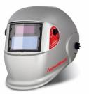 Samostmívací svařovací kukla VarioProtect® L