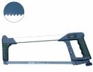 Ruční pila na kov - ALU Profil - 222957 Pilana