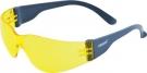 Ochranné pracovní brýle V9300