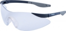 Ochranné pracovní brýle V7000