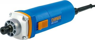 Přímá bruska Narex EBK 30-8 E