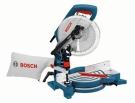 Kapovací a pokosová pila Bosch GCM 10 J Professional