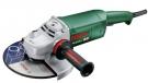 Úhlová bruska Bosch PWS 20-230 J