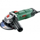Úhlová bruska Bosch Hobby PWS 750-115