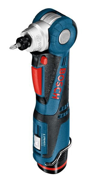 Bosch GWI 10,8 V - Li Professional