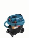 Vysavač na suché a mokré vysávání GAS 35 M AFC Professional