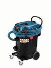 Vysavač na suché a mokré vysávání GAS 55 M AFC Professional