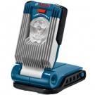 Bosch GLI VariLed Professional