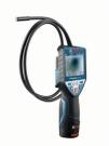 Akumulátorová monitorovací kamera Bosch GIC 120 C Professional / bez akumulátoru