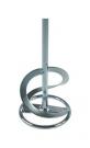 647509 - Narex Oblouková metla 85x400 SW8, upínání šestihran, max. do 15 kg